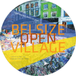 Belsize Open Village